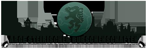ARGE Steirischer Burschenschaften